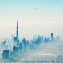 Největší obchodní centrum světa v Dubaji bude velkolepé - dubaj-dnes