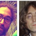 Potomci slavných Beatles: jablka nespadla daleko od (hudebního) stromu - f
