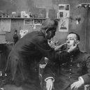 Znetvoření veteráni z první světové války získali nové tváře - face-portrait-masks-world-war-anna-coleman-ladd-10-5b6d497164031__700