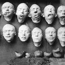 Znetvoření veteráni z první světové války získali nové tváře - face-portrait-masks-world-war-anna-coleman-ladd-12-5b6d4977061ec__700
