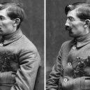 Znetvoření veteráni z první světové války získali nové tváře - face-portrait-masks-world-war-anna-coleman-ladd-22