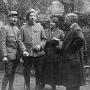 Znetvoření veteráni z první světové války získali nové tváře - face-portrait-masks-world-war-anna-coleman-ladd-3-5b6d496210e38__700