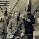 Znetvoření veteráni z první světové války získali nové tváře - face-portrait-masks-world-war-anna-coleman-ladd-4-5b6d49642f8a2__700