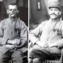Znetvoření veteráni z první světové války získali nové tváře - face-portrait-masks-world-war-anna-coleman-ladd-7-5b6d496abd362__700
