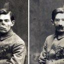 Znetvoření veteráni z první světové války získali nové tváře - face-portrait-masks-world-war-anna-coleman-ladd-9-5b6d496f049d6__700
