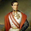 Ze života Františka Josefa I., který českým zemím vládl bezmála 68 let - fpj2