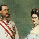 Ze života Františka Josefa I., který českým zemím vládl bezmála 68 let - fpj4