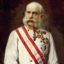 Ze života Františka Josefa I., který českým zemím vládl bezmála 68 let - fpj5