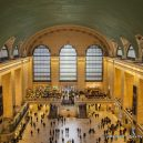 Krásná architektura světových nádraží - grand-central-station-new-york