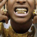 """Zjevy, nebo zjevení? Rappeři Lil Pump, Lil Peep a další zástupy malých velkých """"Lilů"""" - grillz-5"""
