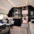 Atlas – přepychový tryskáč společnosti Winch Design - interior-of-bbj-i-737-800-2