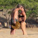 Stále zamilovaný Pierce Brosnan a jeho žena Keely - klic-ke-spokojenemu-manzelstvi-je-podle-pierce-mit-cas-jeden-pro-druheho
