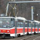 KLDR se pochlubila novými tramvajemi. Pochází přitom z Československa - krejcarek_9003