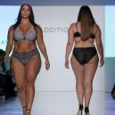 Galerie plná nádherných kyprých žen vás nenechá chladnými - kypre-modelky-na-prehlidce-addition-elle-behem-newyorskeho-tydne-mody-na-podzim-2017