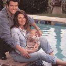 Stále zamilovaný Pierce Brosnan a jeho žena Keely - maji-spolu-dva-syny-dylana-21-a-parida-17