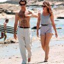 Stále zamilovaný Pierce Brosnan a jeho žena Keely - miluji-se-i-po-petadvaceti-letech
