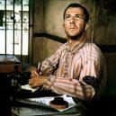 Románový život Henriho Charriera alias Motýlka - papillon-3