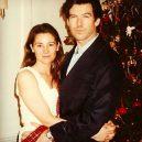 Stále zamilovaný Pierce Brosnan a jeho žena Keely - potkali-se-v-roce-1994-kdyz-keely-pracovala-v-cabo-san-lucas