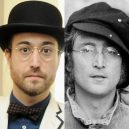 Potomci slavných Beatles: jablka nespadla daleko od (hudebního) stromu - primary-photo