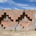 Nezbývá než žasnout – tohle dokázali naši předci? - puma-punku-and-tiahuanaco-3