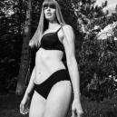 Galerie plná nádherných kyprých žen vás nenechá chladnými - robyn-lawley-iii
