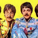 Potomci slavných Beatles: jablka nespadla daleko od (hudebního) stromu - sgt_ru_b