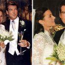 Stále zamilovaný Pierce Brosnan a jeho žena Keely - vzali-se-v-roce-2001-ve-starem-opatstvi-v-irsku