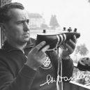 Pohled do zákulisí podnikání Adolfa a Rudolfa Dasslerových -