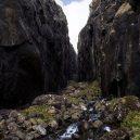KOKS – kulinářské dobrodružství na Faerských ostrovech - 180618_r32263