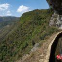 Neobyčejný příběh Huang Dafa: Muže, který dokázal pohnout horami - 42216
