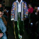 Pánská kolekce Gucci pro jaro/léto 2019 na přehlídce - 42506570_2296952813710275_4109598156772081664_n