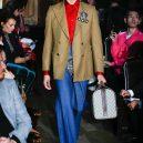 Pánská kolekce Gucci pro jaro/léto 2019 na přehlídce - 42570341_2296952297043660_4937920275258802176_n
