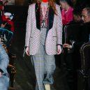 Pánská kolekce Gucci pro jaro/léto 2019 na přehlídce - 42572503_2296953350376888_391214041118277632_n