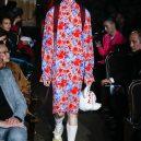Pánská kolekce Gucci pro jaro/léto 2019 na přehlídce - 42604345_2296953397043550_6677171928928616448_n