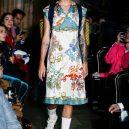 Pánská kolekce Gucci pro jaro/léto 2019 na přehlídce - 42615101_2296952457043644_6872827330146861056_n