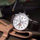 Ty pravé hodinky -