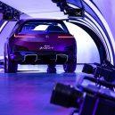 BMW Vision iNEXT přijede v roce 2021. Úplně samo - 63f27d0330d68f7bf29f360cb775_w1254_h836_ge450ea90b76711e890620cc47ab5f122
