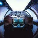 BMW Vision iNEXT přijede v roce 2021. Úplně samo - 6fb0ae6e3c7d93ca2d6881a3536a_w1254_h836_geb6c4810b76711e889f40cc47ab5f122