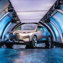 BMW Vision iNEXT přijede v roce 2021. Úplně samo - 78a3b7f63596be8bcb1b56ed7638_w1254_h836_ge5dda3bcb76711e89f96ac1f6b220ee8