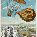 Francois Reichelt a jeho nešťastný seskok z Eiffelovky - 800px-early_flight_02561u_4