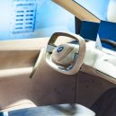 BMW Vision iNEXT přijede v roce 2021. Úplně samo - a3a5fe843967bc5ebaf5a9caabf0_w1254_h836_ge2b2b2d6b76711e88bfaac1f6b220ee8
