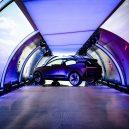BMW Vision iNEXT přijede v roce 2021. Úplně samo - acbcf6e930b188b8c858ad5045d2_w1253_h836_ge77ebc38b76711e8b3e20cc47ab5f122