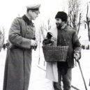 Příběh slavného pianisty Szpilmana, který byl zachráně německým důstojníkem - asfasf