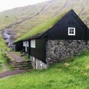 KOKS – kulinářské dobrodružství na Faerských ostrovech - img_0164-900×675