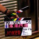 Podívejte se na slavné adaptace Jokera až do současnosti -