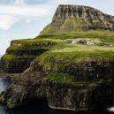 KOKS – kulinářské dobrodružství na Faerských ostrovech - juliebazar-faroe-islands-62-1024×683