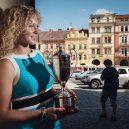 České tenistky jsou úspěšné a dost jim to sluší - katerina-siniakova-ii