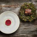 KOKS – kulinářské dobrodružství na Faerských ostrovech - koks-4-claes-bech-poulsen