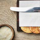 KOKS – kulinářské dobrodružství na Faerských ostrovech - koks-7-claes-bech-poulsen