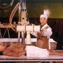 2000 let stará Xin Zhui a její neuvěřitelně zachovalé ostatky - lady-of-dai-mummy-2